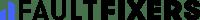 Maintenance Software ROI Calculator
