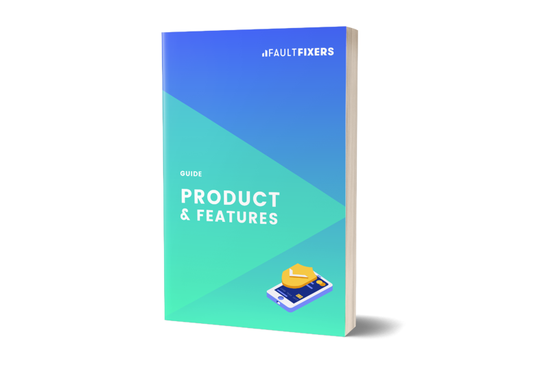 ProductGuideFront