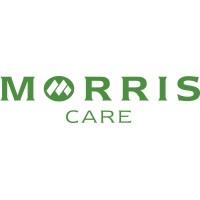 Morris Care