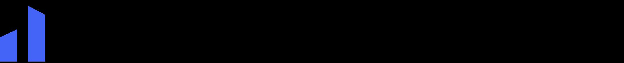 Long-colour-nobg