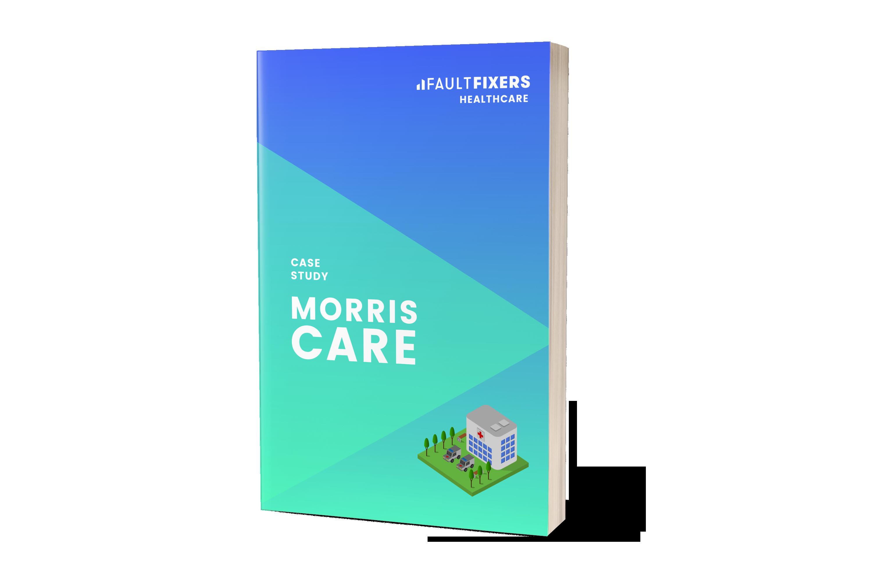 MorrisCareFront