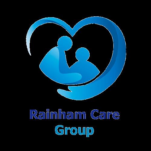 Rainham Park Nursing Home