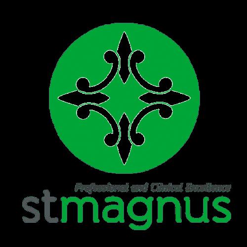 St Magnus Hospital